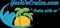 YesWeCruise.com